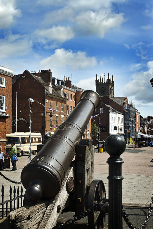Ludlow's-cannon.