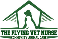 flying-vet-nurse